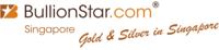 Goldbarren kaufen - Bullionstar